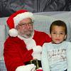 2015 AA DFW Rec Christmas Party-4122