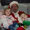 2015 AA DFW Rec Christmas Party-3977