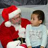 2015 AA DFW Rec Christmas Party-4121