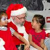 2015 AA DFW Rec Christmas Party-3999