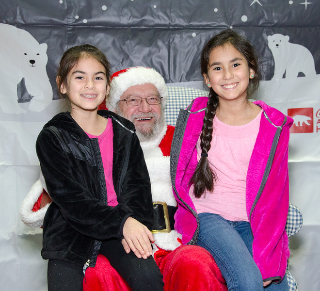 2015 AA DFW Rec Christmas Party-3814