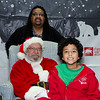 2015 AA DFW Rec Christmas Party-3876