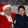 2015 AA DFW Rec Christmas Party-4128