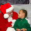 2015 AA DFW Rec Christmas Party-4127