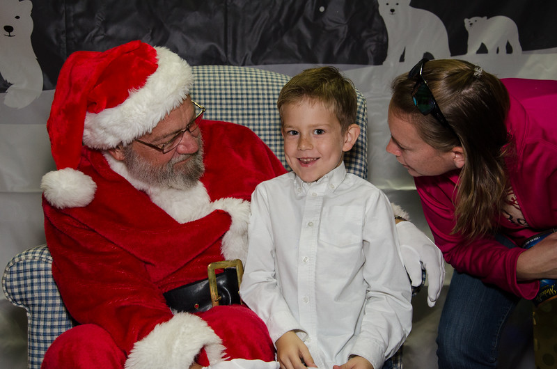 2015 AA DFW Rec Christmas Party-3916