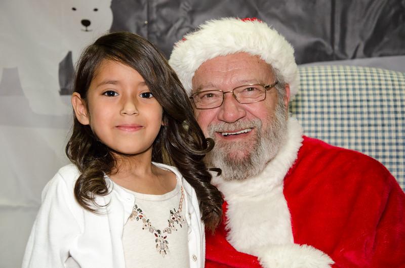 2015 AA DFW Rec Christmas Party-3980
