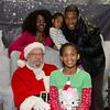 2015 AA DFW Rec Christmas Party-4010