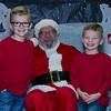 2015 AA DFW Rec Christmas Party-3829