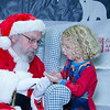 2015 AA DFW Rec Christmas Party-3900-2