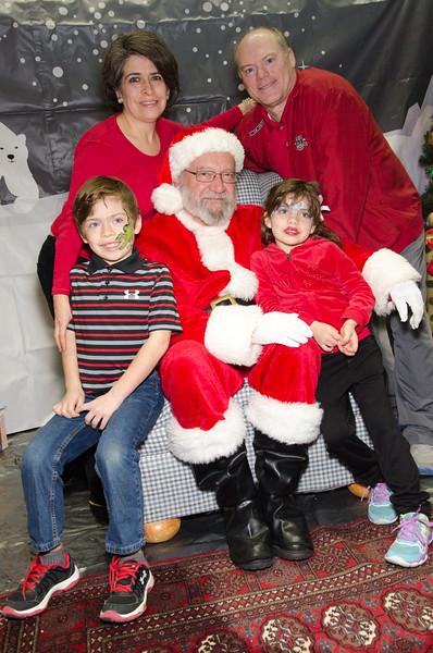 2015 AA DFW Rec Christmas Party-3953