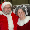2015 AA DFW Rec Christmas Party-4286