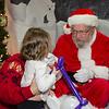 2015 AA DFW Rec Christmas Party-3886