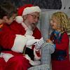 2015 AA DFW Rec Christmas Party-3899