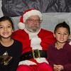 2015 AA DFW Rec Christmas Party-3836