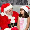 2015 AA DFW Rec Christmas Party-3822
