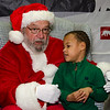 2015 AA DFW Rec Christmas Party-4125