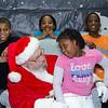 2015 AA DFW Rec Christmas Party-3969