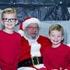 2015 AA DFW Rec Christmas Party-3830