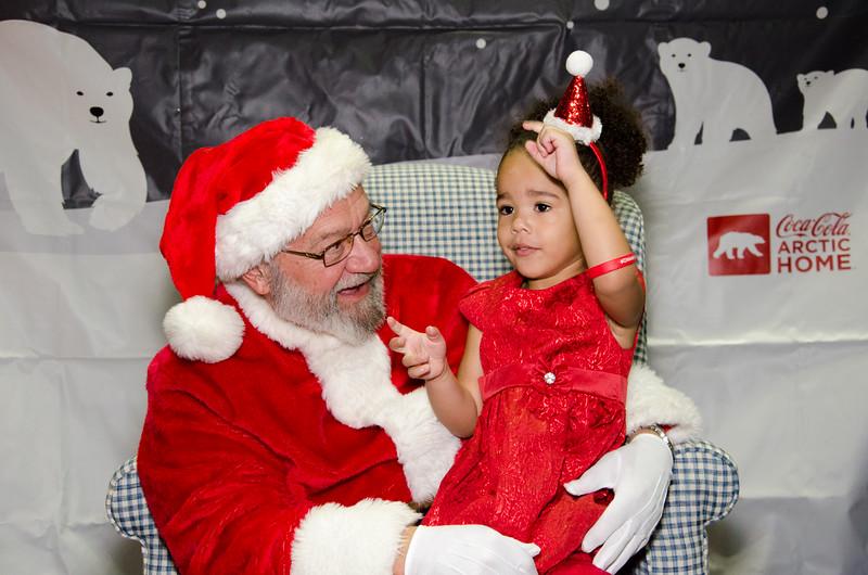 2015 AA DFW Rec Christmas Party-3882