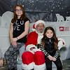 2015 AA DFW Rec Christmas Party-3853