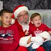 2015 AA DFW Rec Christmas Party-3837