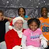 2015 AA DFW Rec Christmas Party-3971