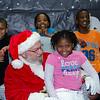 2015 AA DFW Rec Christmas Party-3970