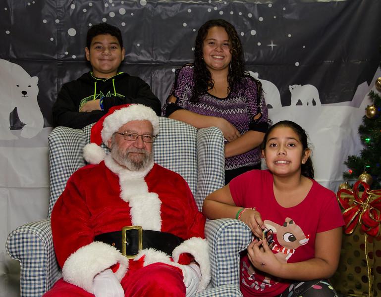 2015 AA DFW Rec Christmas Party-3893