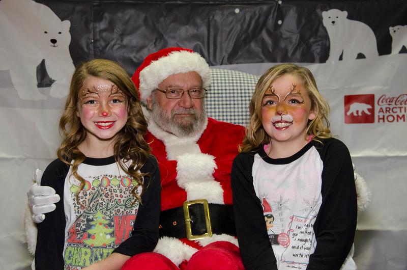 2015 AA DFW Rec Christmas Party-3862