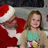 2015 AA DFW Rec Christmas Party-3907