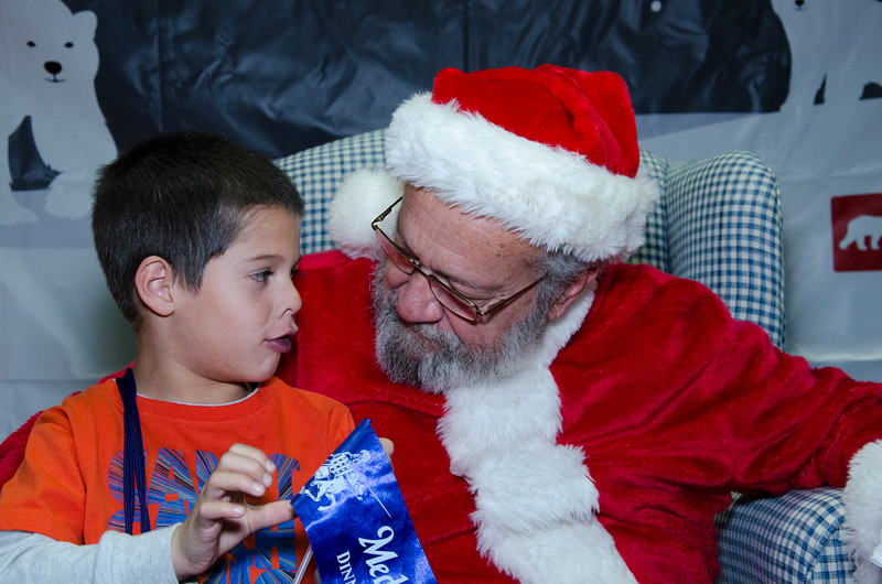 2015 AA DFW Rec Christmas Party-4105