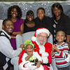 2015 AA DFW Rec Christmas Party-4012