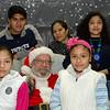2015 AA DFW Rec Christmas Party-3958