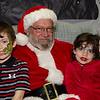 2015 AA DFW Rec Christmas Party-3952