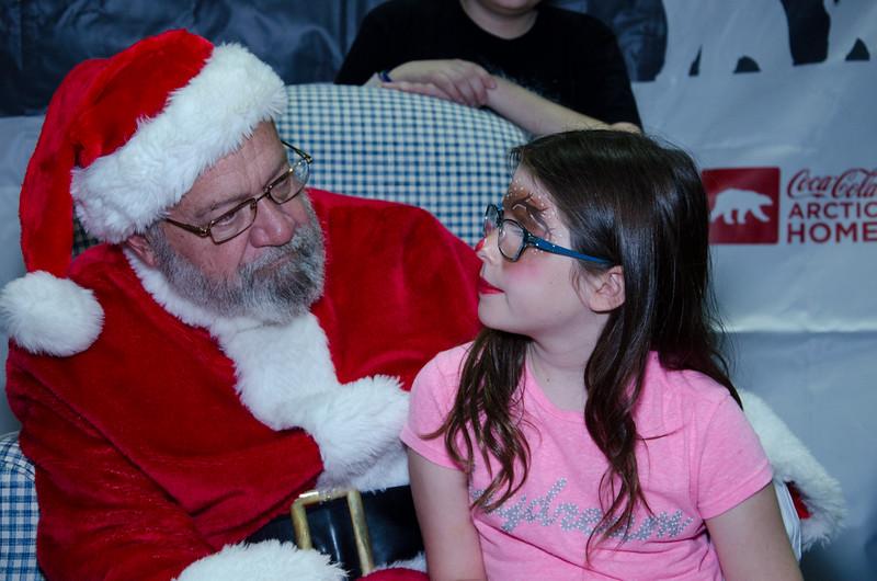2015 AA DFW Rec Christmas Party-3889