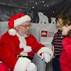 2015 AA DFW Rec Christmas Party-3949