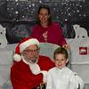 2015 AA DFW Rec Christmas Party-3917