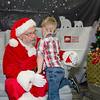 2015 AA DFW Rec Christmas Party-3938