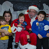 2015 AA DFW Rec Christmas Party-4014