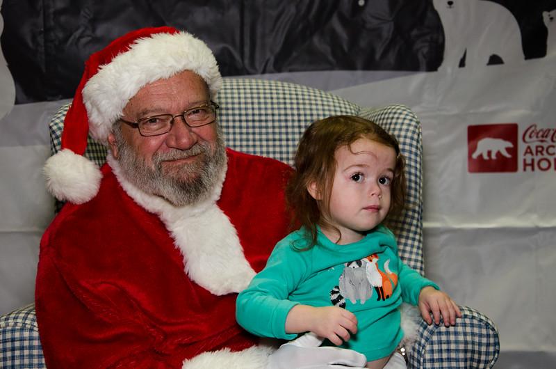 2015 AA DFW Rec Christmas Party-3906
