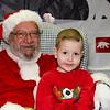 2015 AA DFW Rec Christmas Party-4002