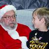 2015 AA DFW Rec Christmas Party-3912