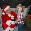2015 AA DFW Rec Christmas Party-3937