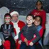 2015 AA DFW Rec Christmas Party-3997