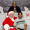 2015 AA DFW Rec Christmas Party-3927
