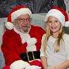 2015 AA DFW Rec Christmas Party-3824
