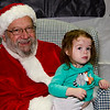 2015 AA DFW Rec Christmas Party-3905