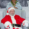 2015 AA DFW Rec Christmas Party-3874