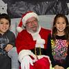 2015 AA DFW Rec Christmas Party-3847