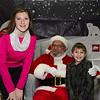 2015 AA DFW Rec Christmas Party-3988